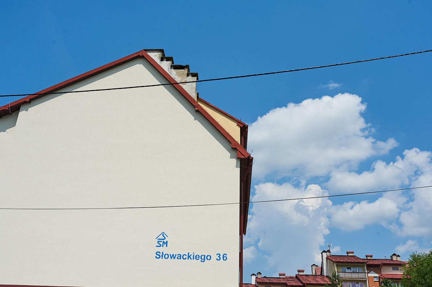 slub-sanok-fotograf sanok-krzysiekduda-001