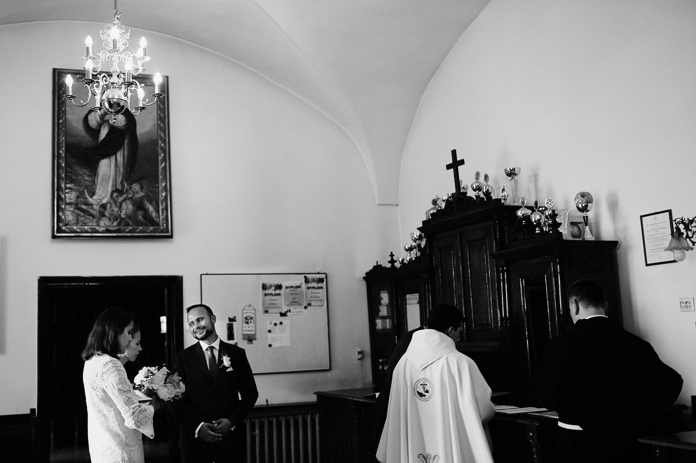 slub-sanok-fotograf sanok-krzysiekduda-069