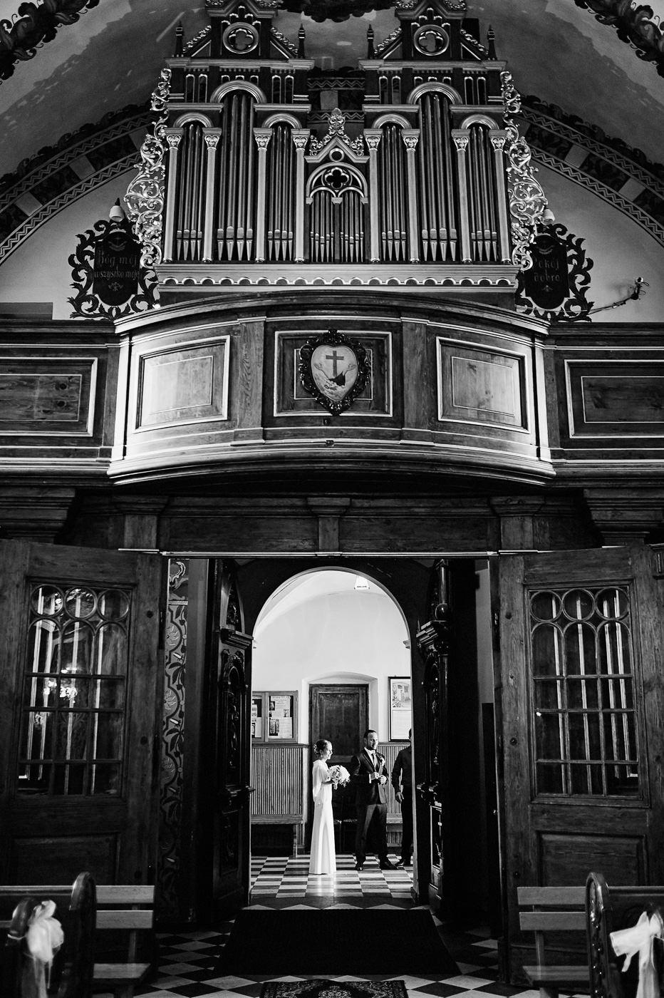 slub-sanok-fotograf sanok-krzysiekduda-073