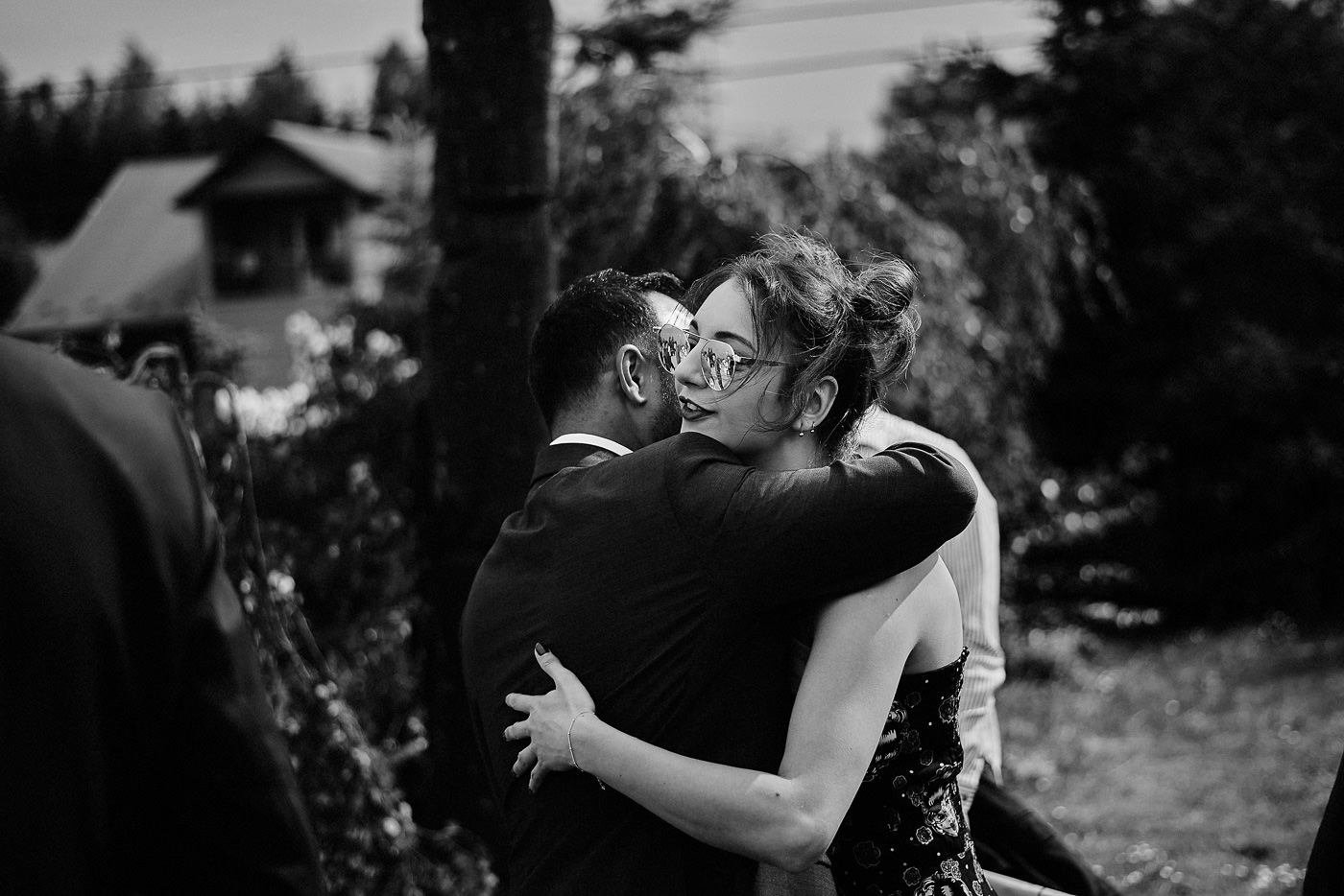 slub-sanok-fotograf sanok-krzysiekduda-129