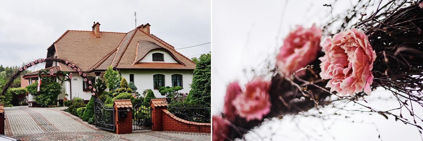 Fotograf_rzeszow-Slub_Bocarlo01