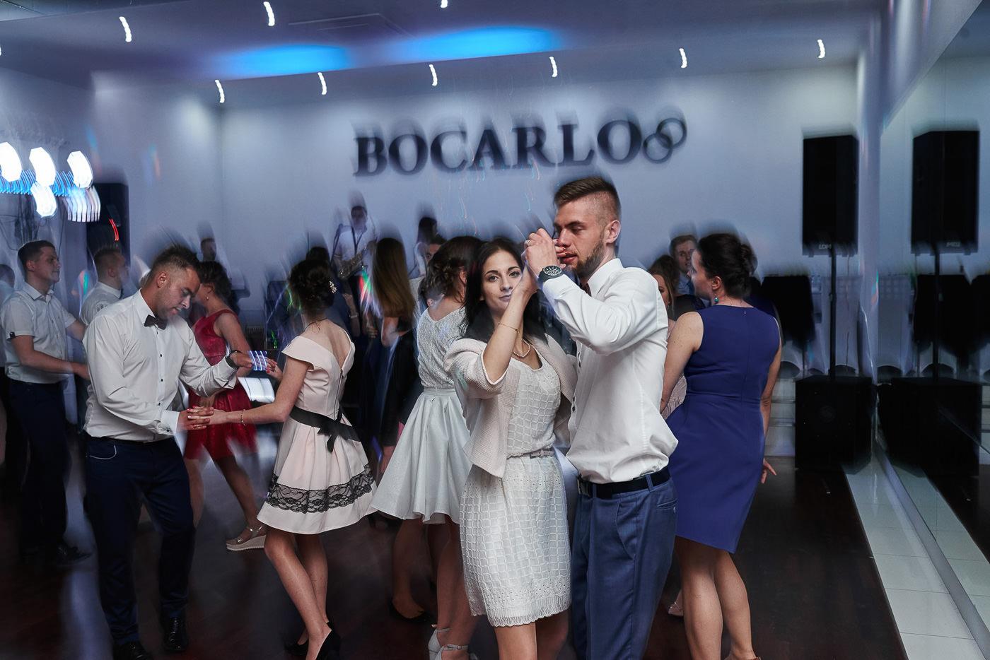 Fotograf_rzeszow-Slub_Bocarlo75