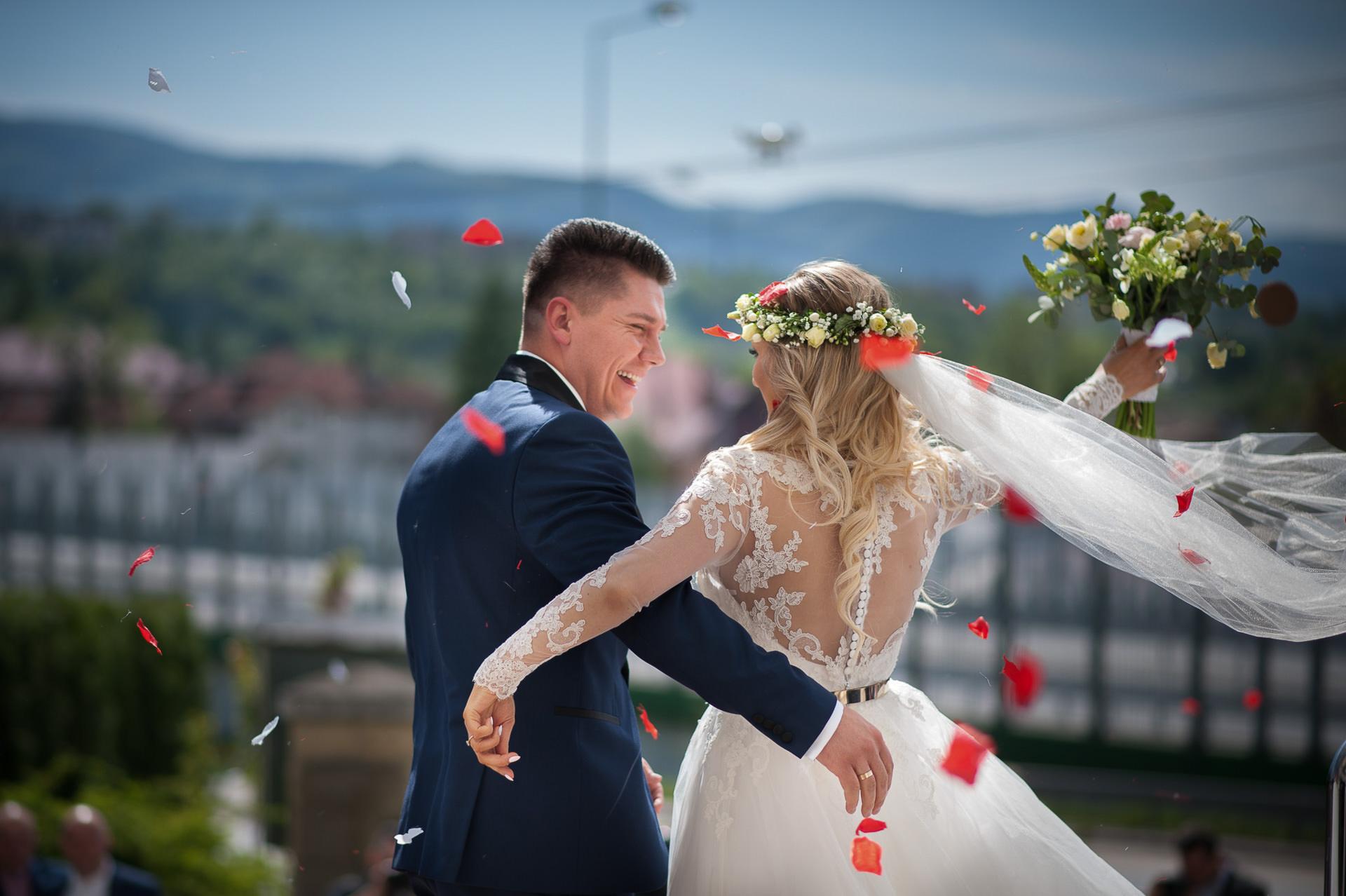 Wesele-Szczyrk-Romeo-i-Julia-Krzysiek-Duda-2