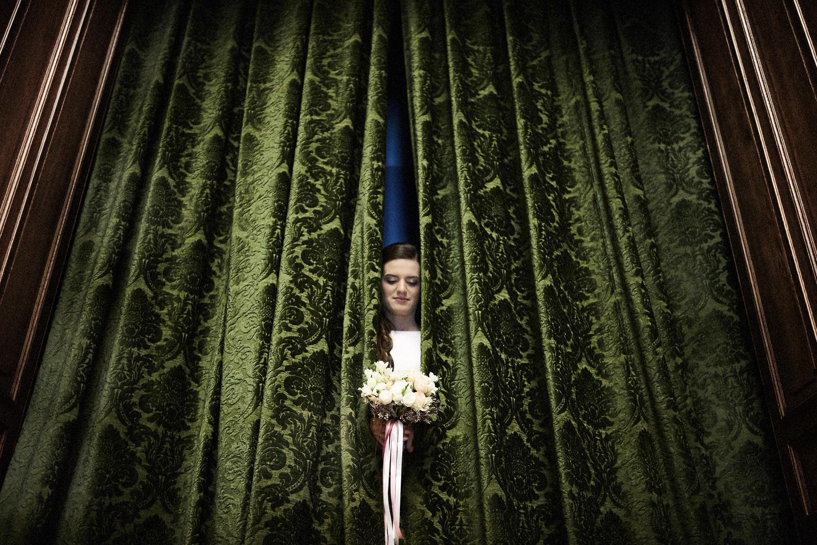 sesja-pałac-goetz-krzysiekduda-fotograf-rzeszow-1