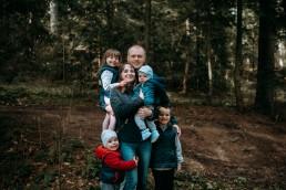 krzysiekduda-fotografia-rodzina-3
