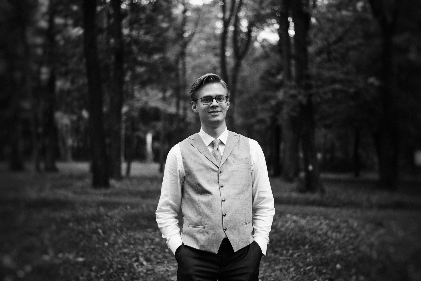 sesja-pałac-goetz-krzysiekduda-fotograf-rzeszow-27