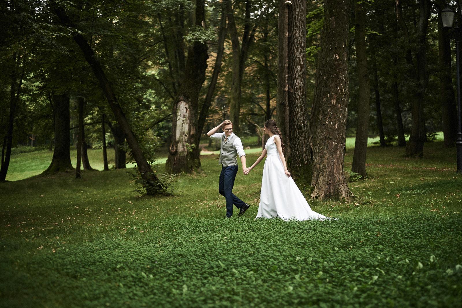 sesja-pałac-goetz-krzysiekduda-fotograf-rzeszow-29