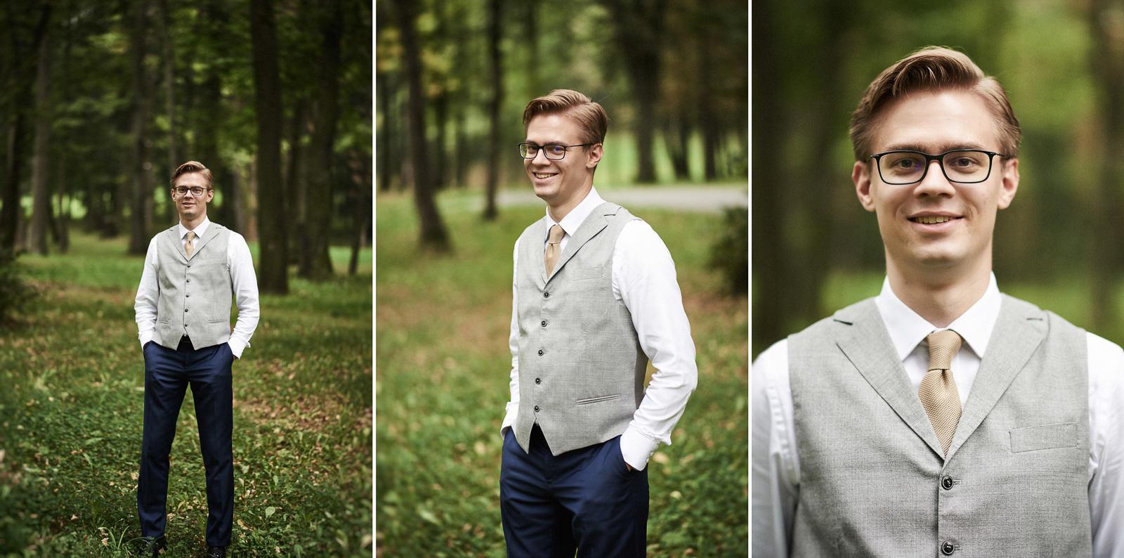sesja-pałac-goetz-krzysiekduda-fotograf-rzeszow-37