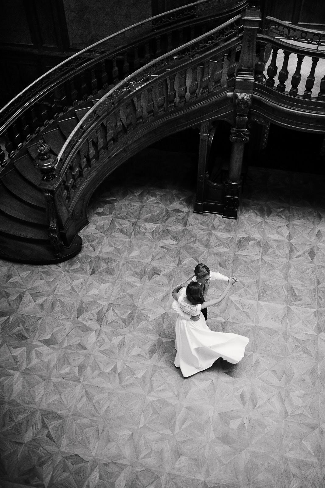 sesja-pałac-goetz-krzysiekduda-fotograf-rzeszow-44