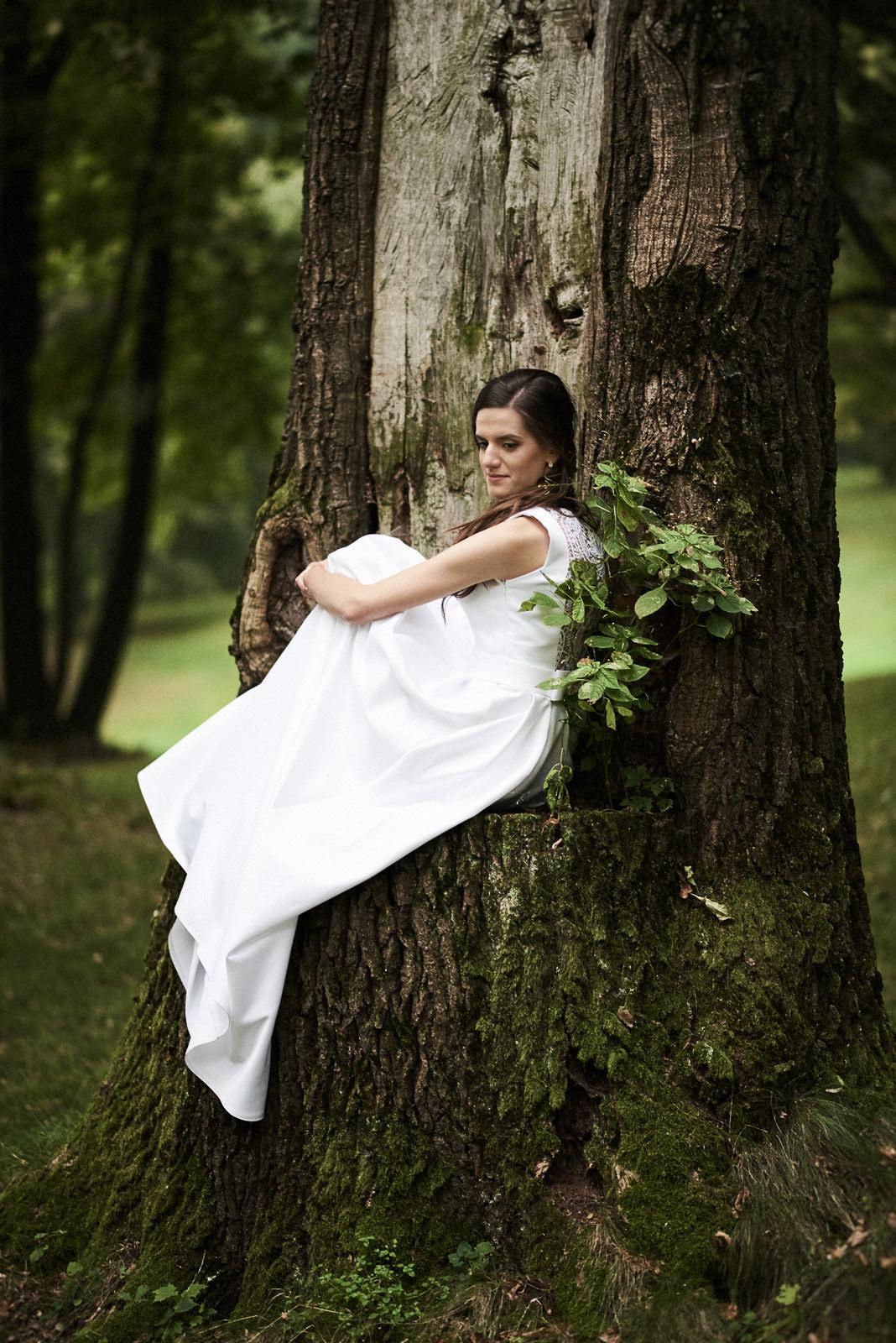 sesja-pałac-goetz-krzysiekduda-fotograf-rzeszow-45