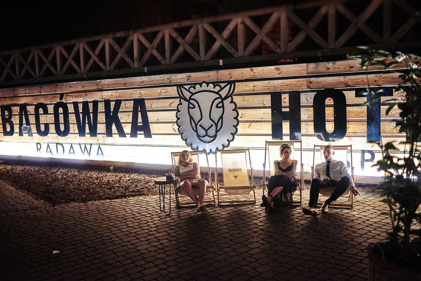 wesele-bacowka-radawa-spa-125