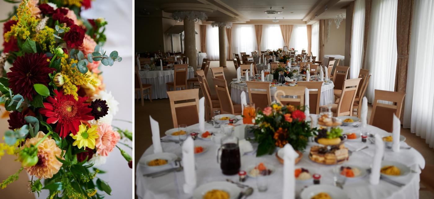 Wesele Hotel Hibiskus w Rzeszowie | Asia i Kamil | Fotograf Ślubny Rzeszów 72