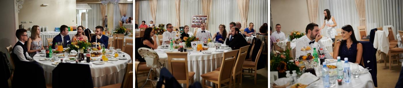 Wesele Hotel Hibiskus w Rzeszowie | Asia i Kamil | Fotograf Ślubny Rzeszów 102