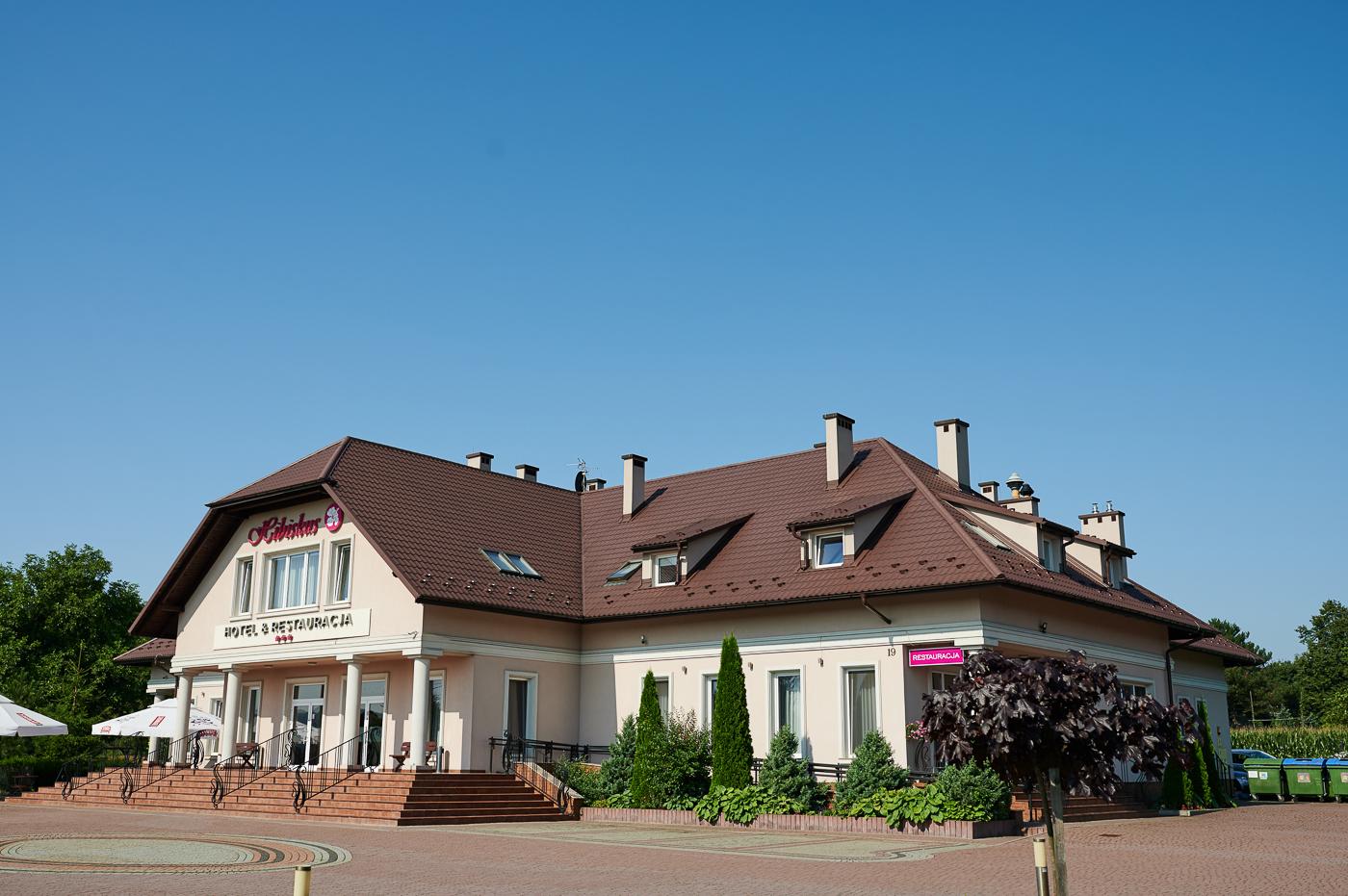 Wesele Hotel Hibiskus w Rzeszowie | Asia i Kamil | Fotograf Ślubny Rzeszów 2