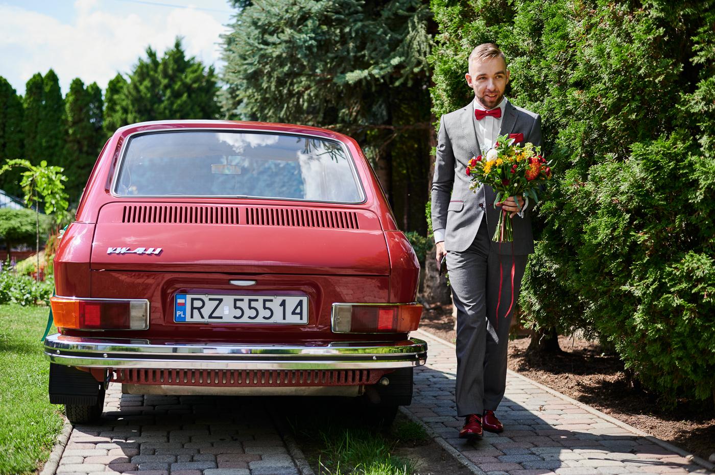 Wesele Hotel Hibiskus w Rzeszowie | Asia i Kamil | Fotograf Ślubny Rzeszów 31