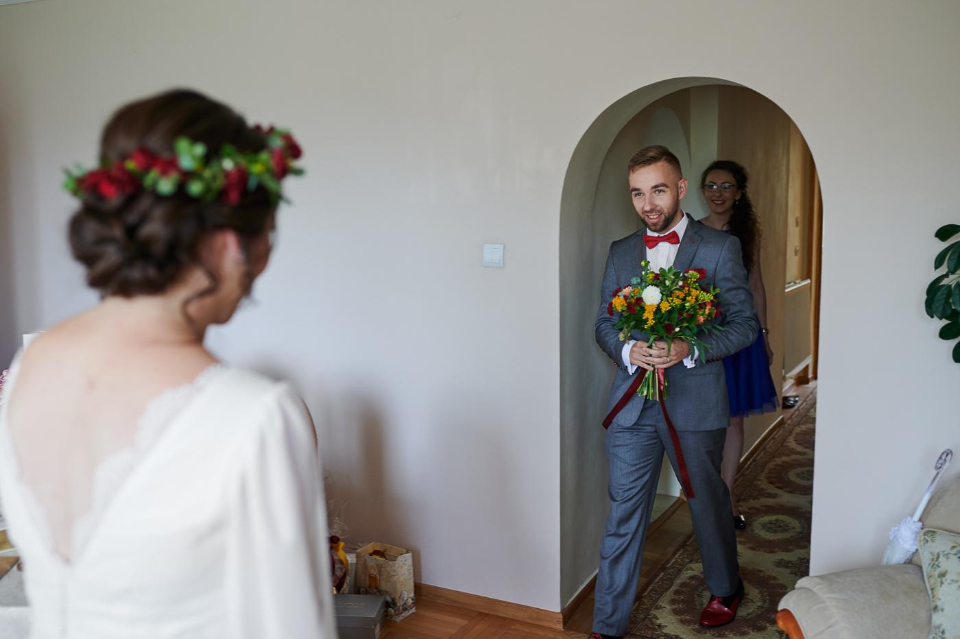Wesele Hotel Hibiskus w Rzeszowie | Asia i Kamil | Fotograf Ślubny Rzeszów 33