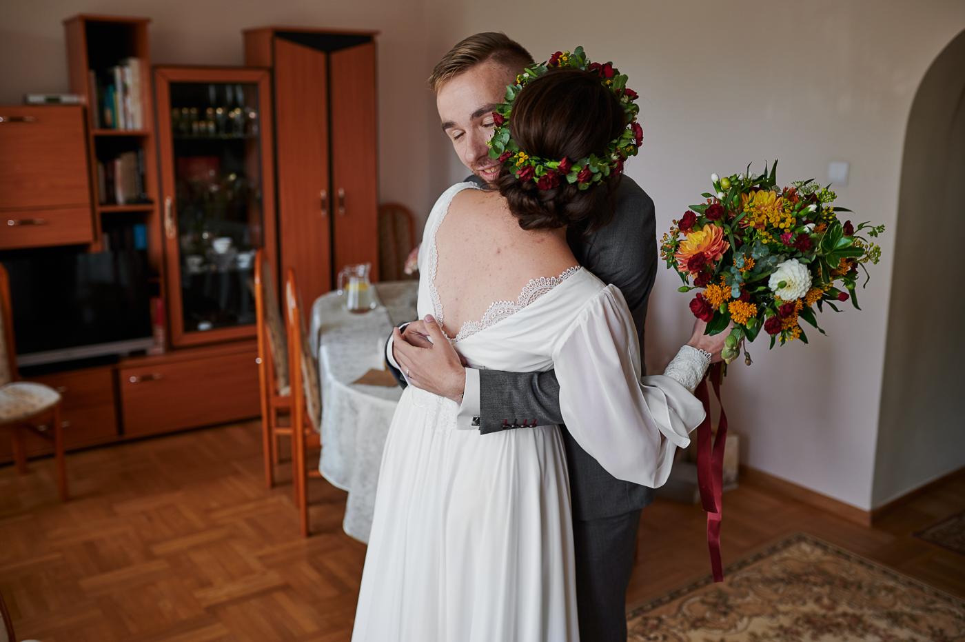 Wesele Hotel Hibiskus w Rzeszowie | Asia i Kamil | Fotograf Ślubny Rzeszów 34