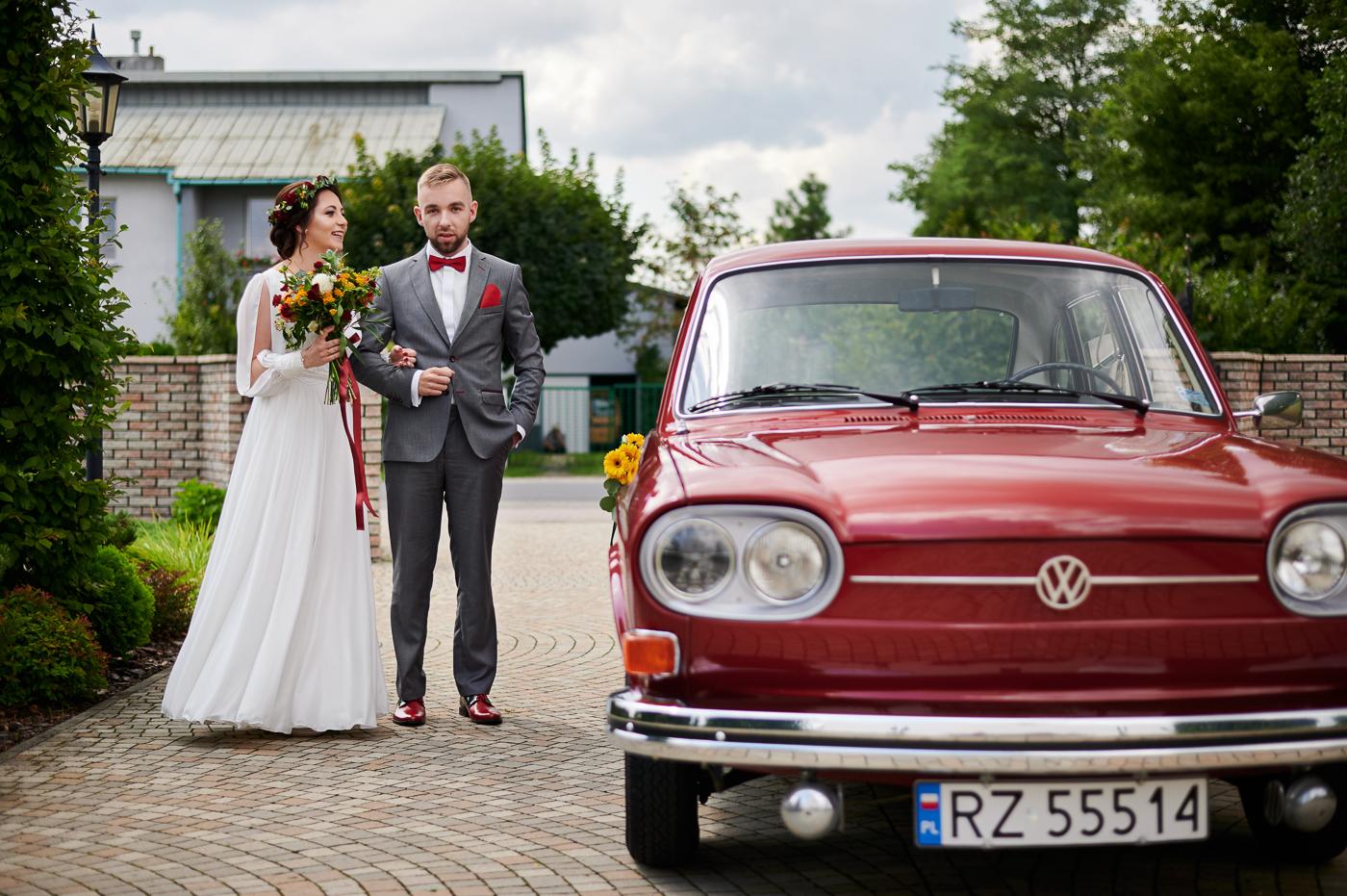 Wesele Hotel Hibiskus w Rzeszowie | Asia i Kamil | Fotograf Ślubny Rzeszów 45