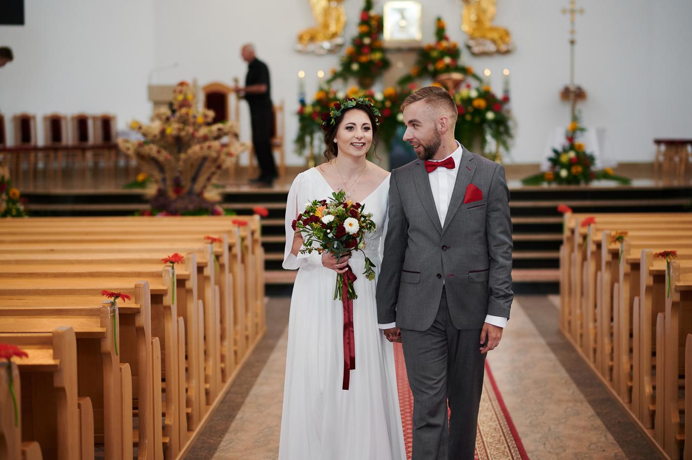 Wesele Hotel Hibiskus w Rzeszowie | Asia i Kamil | Fotograf Ślubny Rzeszów 65