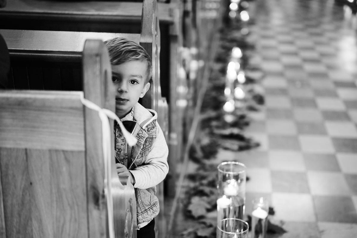 krzysiekduda-fotografia-wesele-altana-siwydym153