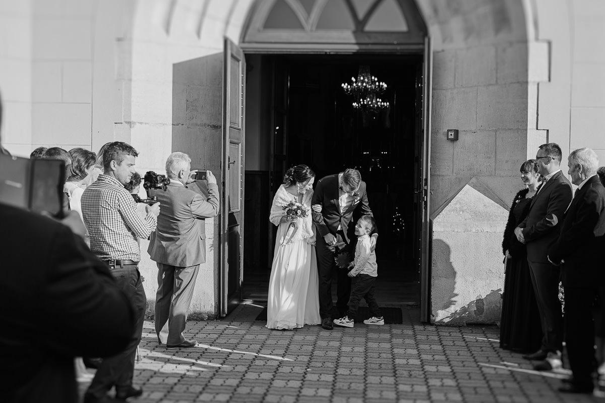krzysiekduda-fotografia-wesele-altana-siwydym200