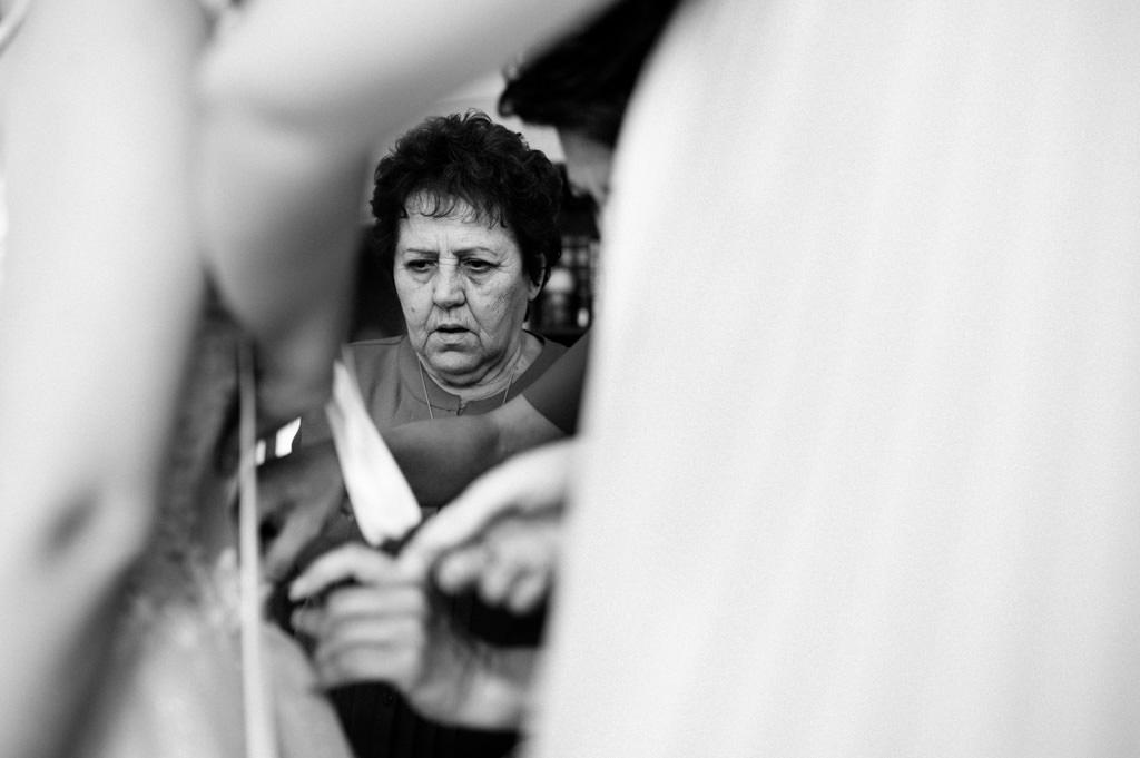 Wesele w Dwa Serca - Fotograf Ślubny Krosno 8