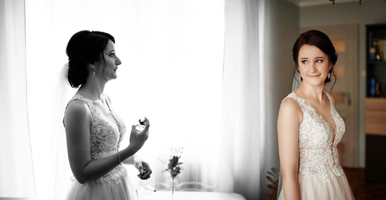 Wesele w Dwa Serca - Fotograf Ślubny Krosno 21