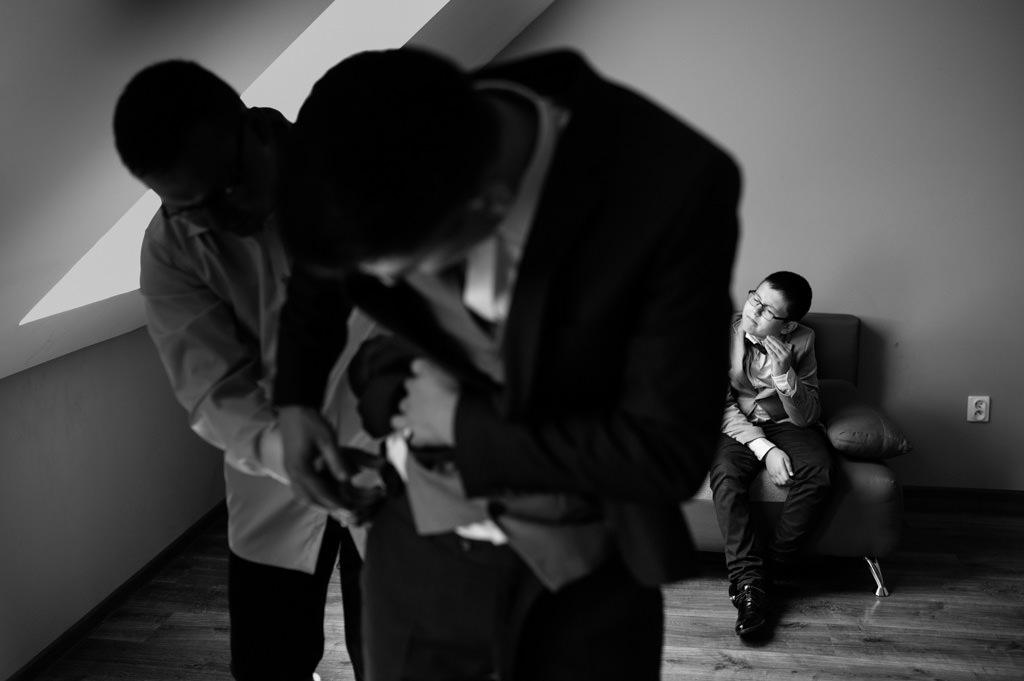 Wesele w Dwa Serca - Fotograf Ślubny Krosno 40