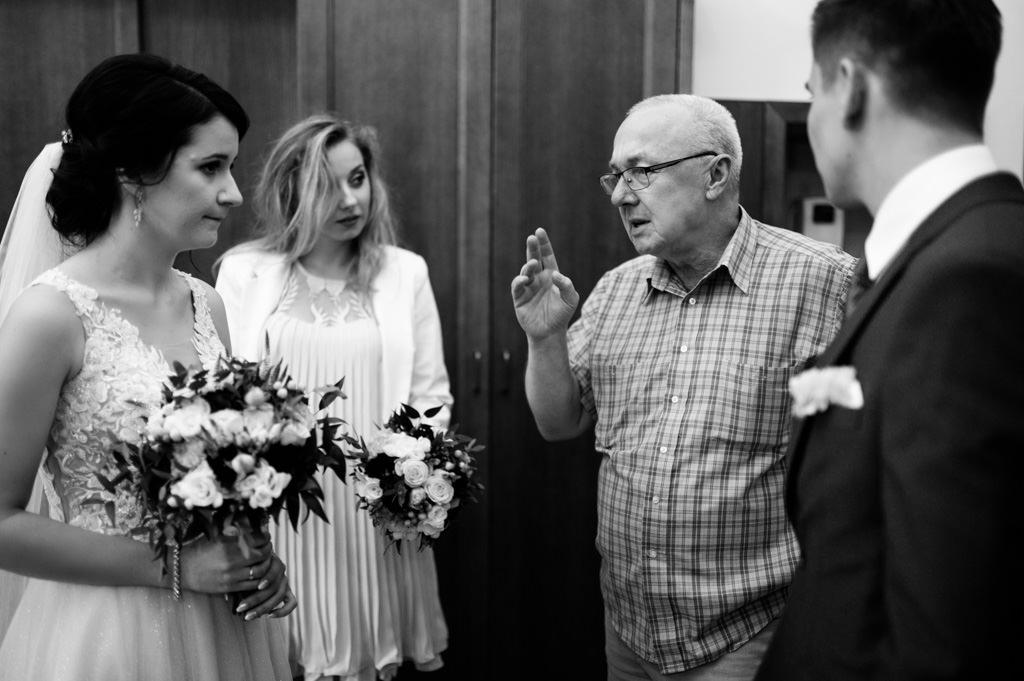 Wesele w Dwa Serca - Fotograf Ślubny Krosno 59