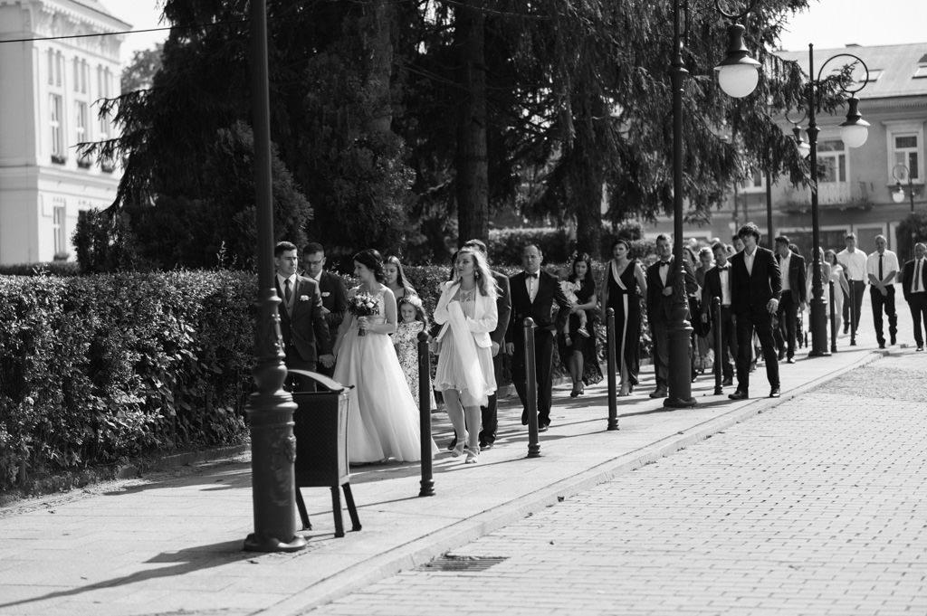 Wesele w Dwa Serca - Fotograf Ślubny Krosno 97