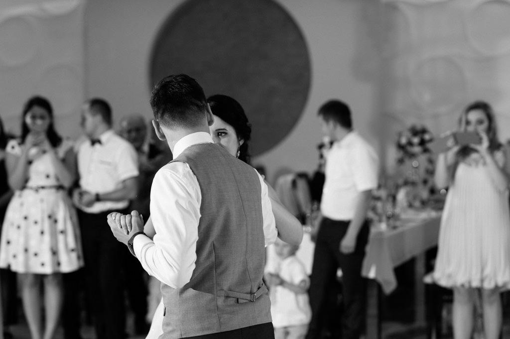 Wesele w Dwa Serca - Fotograf Ślubny Krosno 107