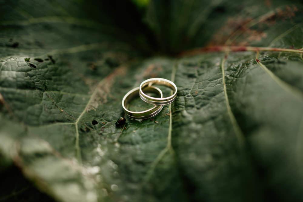 Sesja ślubna w burzowych Bieszczadach 2