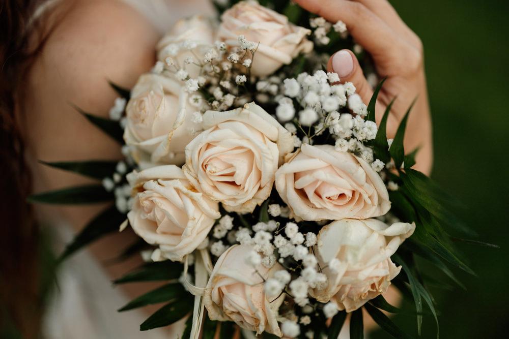 Sesja ślubna w burzowych Bieszczadach 37